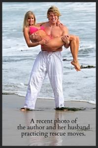 bigstock-A-man-carrying-a-pretty-blond--27817625 (1)