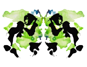 the-aestate-color-rorschach-inkblot-ink-blot-green-acid-art-print-painting