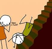 fall-down-stairs.jpg